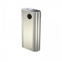 authentic-wismec-noisy-cricket-ii-25-mechanical-box-mod-silver-26v-2-x-18650