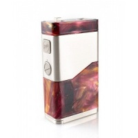 luxotic_nc_box_mod_20700_250w_vapexperts_red5