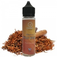 omnia-microlab-caramel-cookie-60ml_1139102952